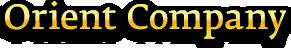 Orient Company
